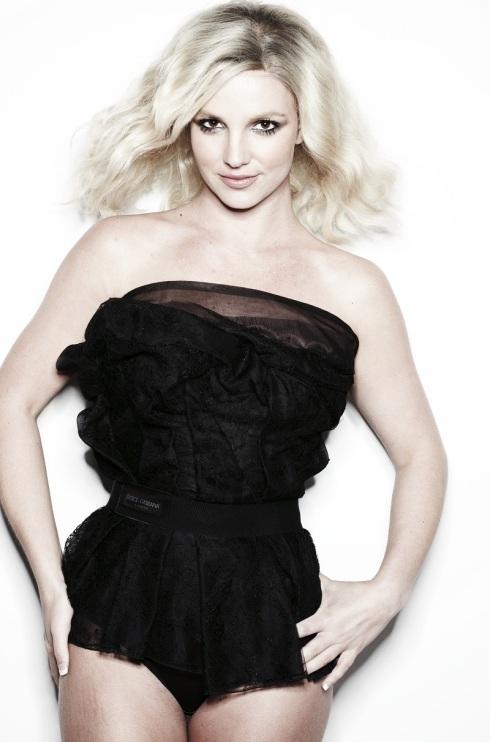 Britney-Photoshoot-2008-Mark-Liddell-Set-2-britney-spears-18843704-800-1212