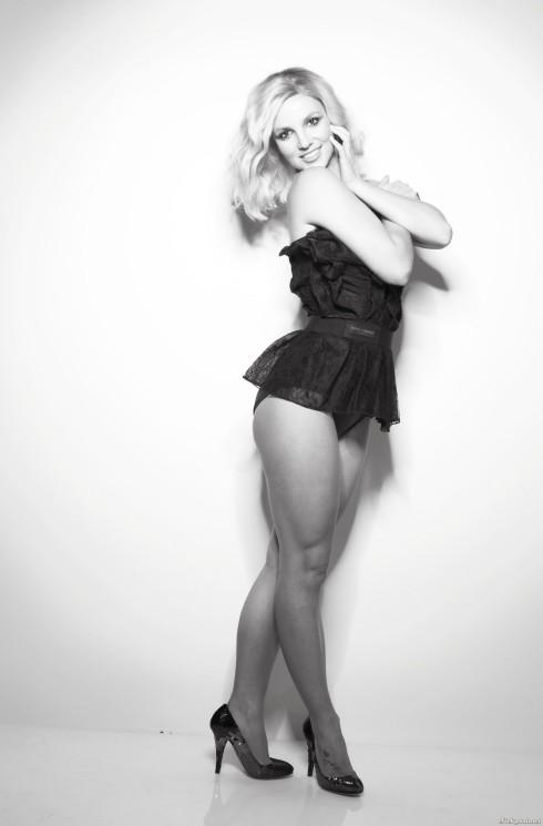 Britney_Spears_-_Mark_Liddell_photoshoot_020