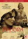 Isadora-DVD-65309