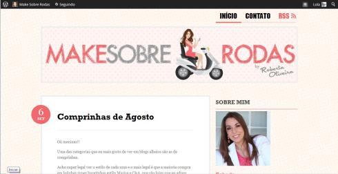 http://makesobrerodas.com