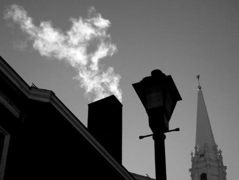 smoke_59111